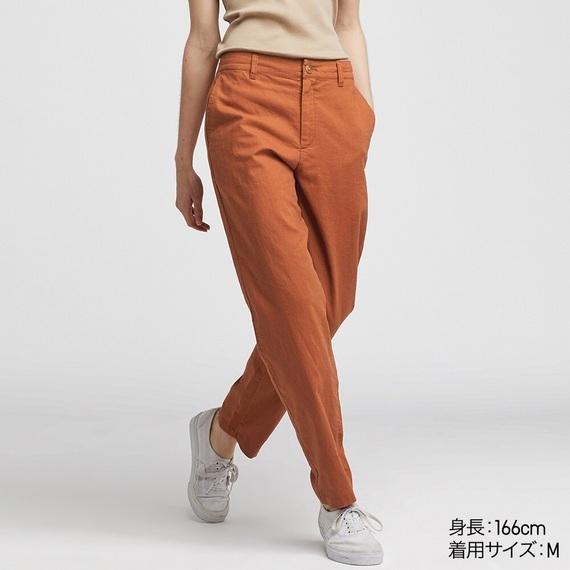 最近、服の事をあまり知らない人が増えているなあという話。_e0031249_10010659.jpg