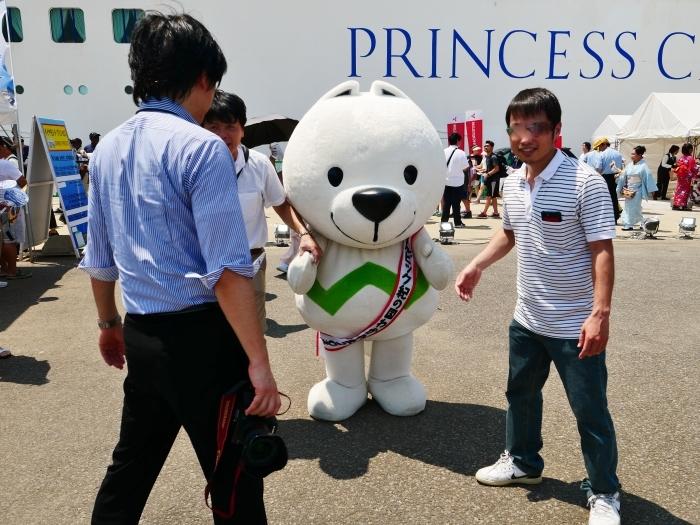 和歌山便り  2019-08-20 00:00        _b0093754_19542344.jpg