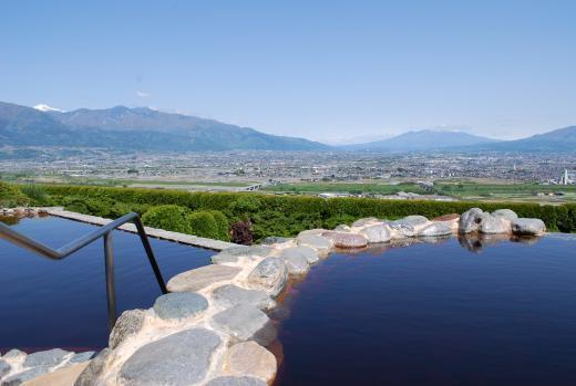 (まだ席あります!)クラブツーリズムから温泉巡りバスツアーが販売されて、ホテル内藤甲府昭和とみたまの湯が旅程に入ってます。_b0151362_13503496.jpg