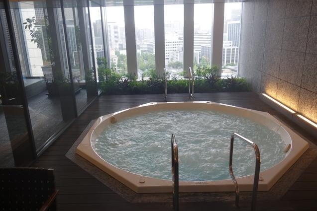 ザ・キャピトルホテル東急 (5)_b0405262_16291076.jpg