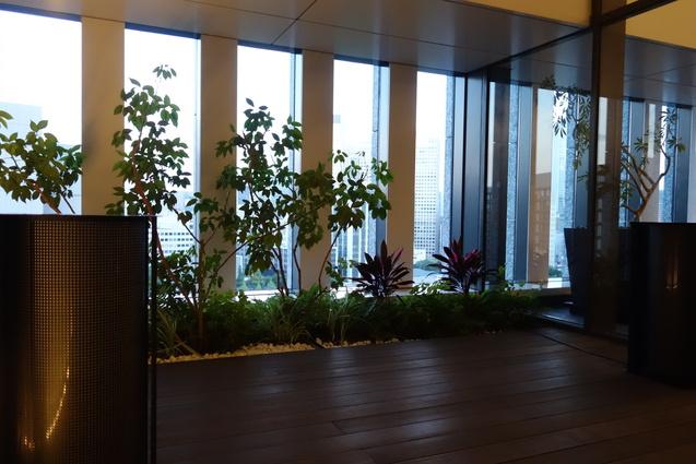ザ・キャピトルホテル東急 (5)_b0405262_1629329.jpg