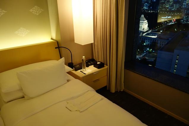 ザ・キャピトルホテル東急 (5)_b0405262_21193315.jpg