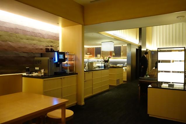 ザ・キャピトルホテル東急 (5)_b0405262_21195467.jpg
