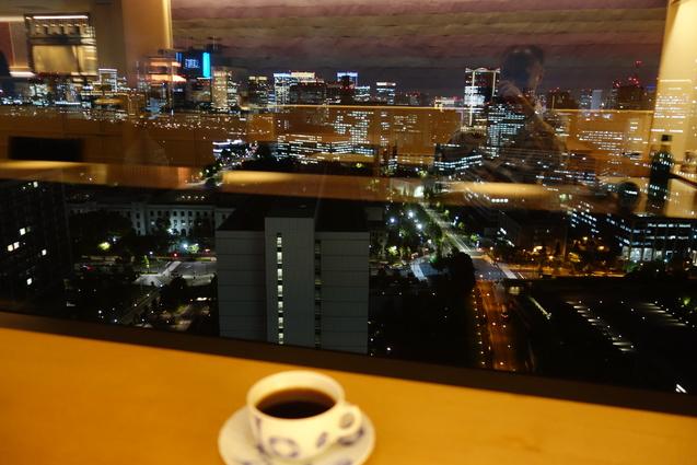 ザ・キャピトルホテル東急 (5)_b0405262_21201748.jpg