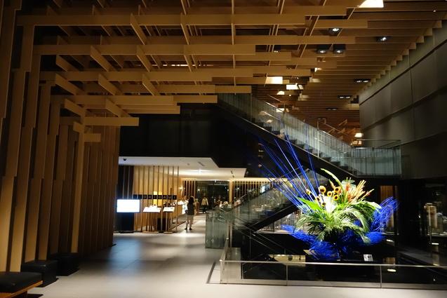 ザ・キャピトルホテル東急 (5)_b0405262_21203813.jpg