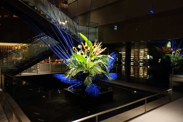 ザ・キャピトルホテル東急 (5)_b0405262_21205612.jpg