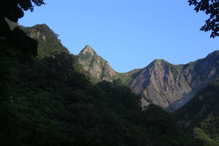 雨飾山 190818 灼熱の低山ハイク_e0338862_14375621.jpg