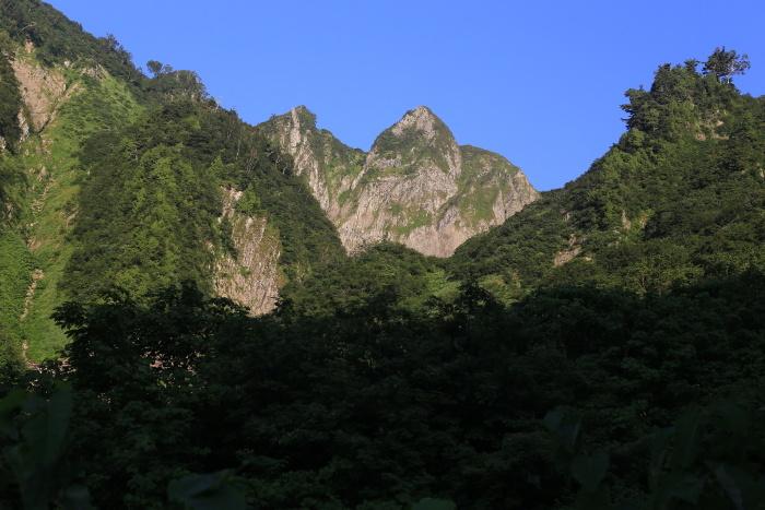 雨飾山 190818 灼熱の低山ハイク_e0338862_14402262.jpg
