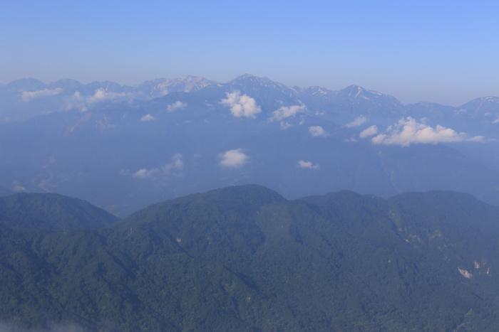 雨飾山 190818 灼熱の低山ハイク_e0338862_14501255.jpg