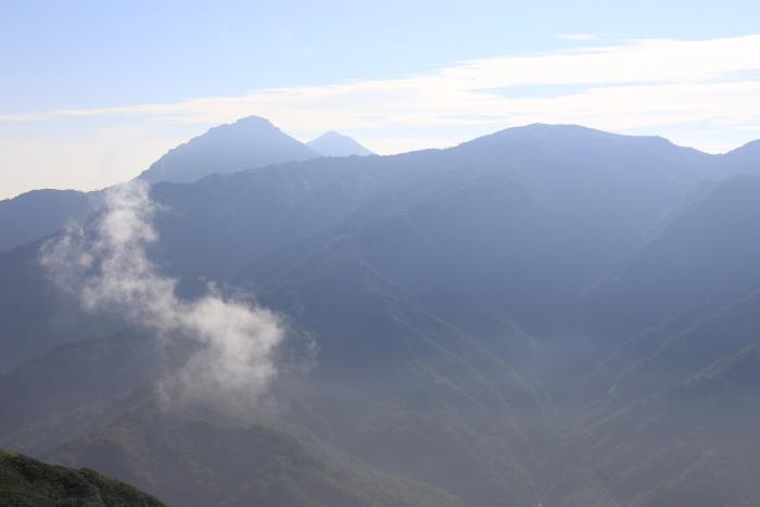 雨飾山 190818 灼熱の低山ハイク_e0338862_14513126.jpg