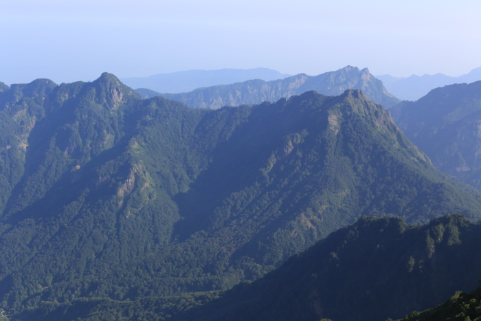 雨飾山 190818 灼熱の低山ハイク_e0338862_14554296.jpg