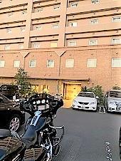 息子、無事に神奈川自宅に到着_d0140668_19324367.jpg