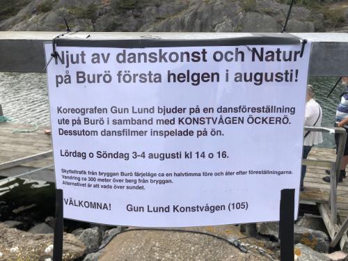 190804 Öckrö_e0125069_21153387.jpg