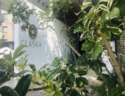Hotel CLASKA_d0233672_15245463.jpeg