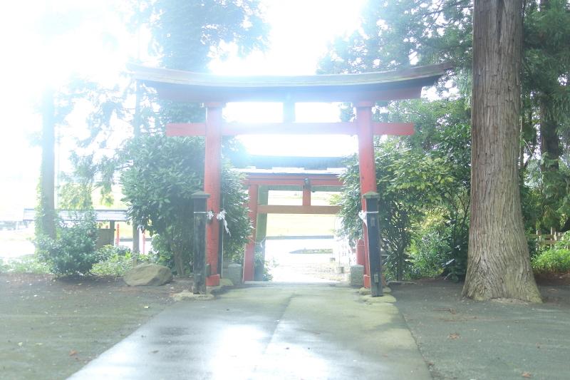 早池峯神社(土橋)例大祭 2019.08.17_f0075075_04552589.jpg