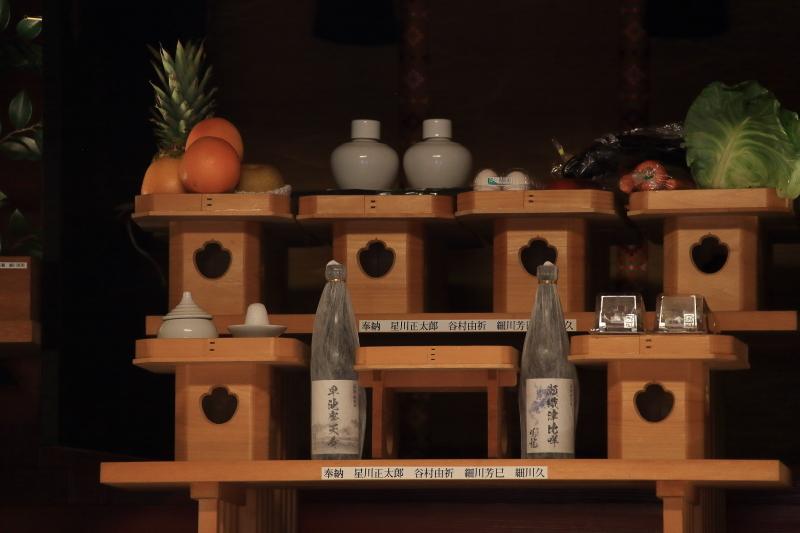 早池峯神社(土橋)例大祭 2019.08.17_f0075075_05040764.jpg
