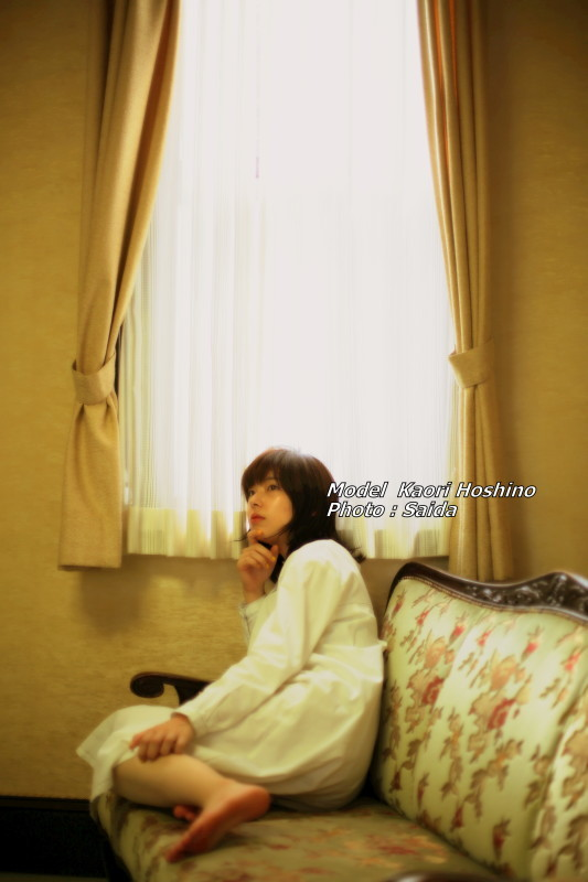 ホシノカオリ ~東山荘_f0367980_01442817.jpg