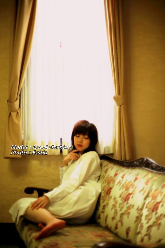 ホシノカオリ ~東山荘_f0367980_01444593.jpg