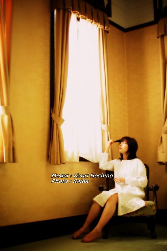 ホシノカオリ ~東山荘_f0367980_01465110.jpg
