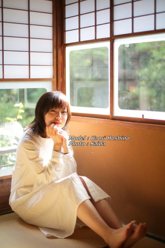 ホシノカオリ ~東山荘_f0367980_01472735.jpg
