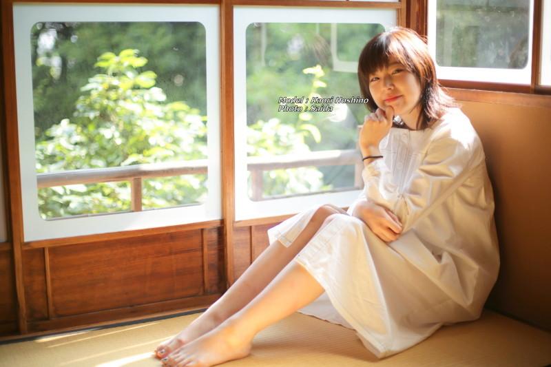 ホシノカオリ ~東山荘_f0367980_01474585.jpg