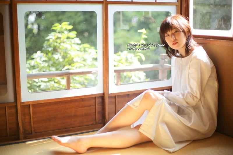 ホシノカオリ ~東山荘_f0367980_01480473.jpg