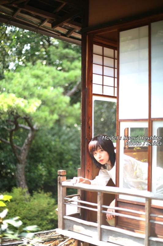 ホシノカオリ ~東山荘_f0367980_01482071.jpg