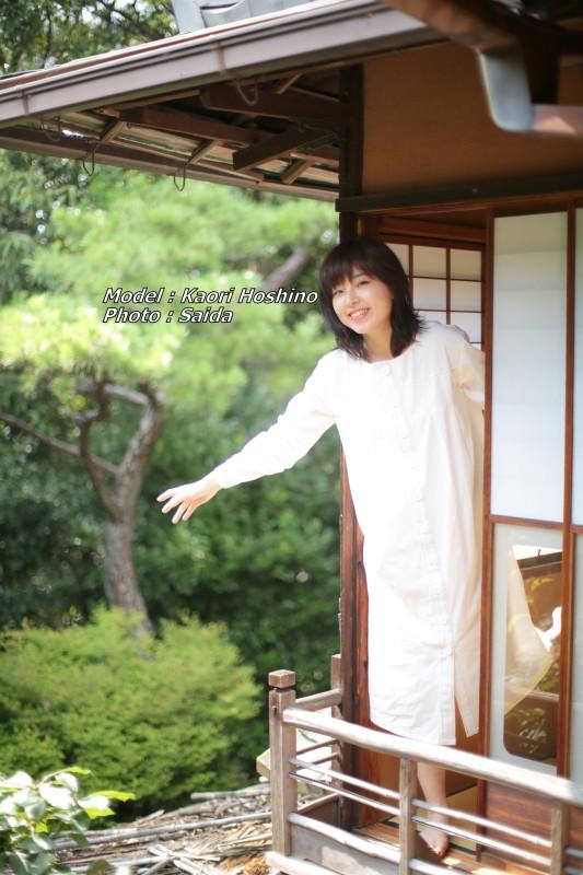 ホシノカオリ ~東山荘_f0367980_01485801.jpg