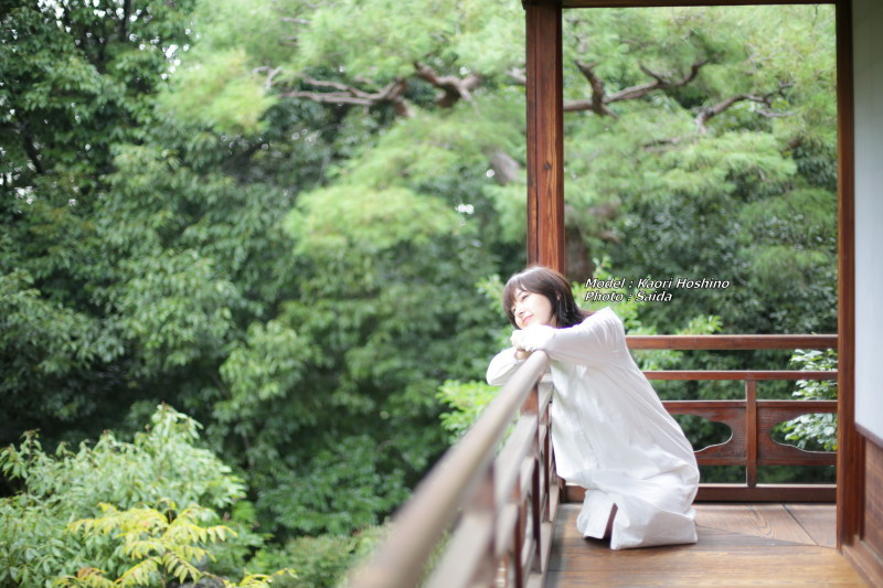 ホシノカオリ ~東山荘_f0367980_01494615.jpg