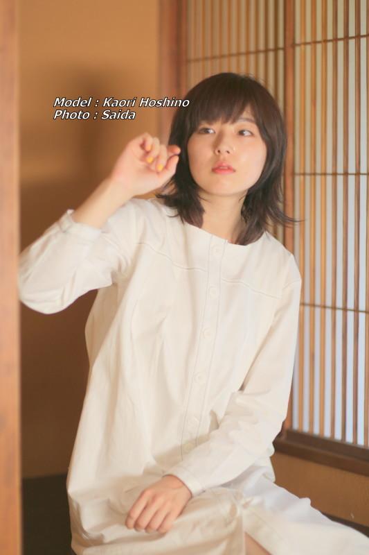 ホシノカオリ ~東山荘_f0367980_01513437.jpg