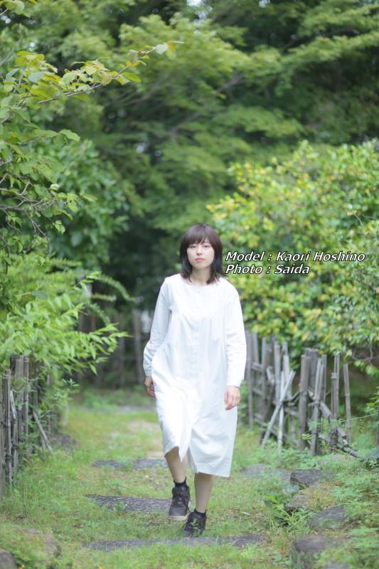 ホシノカオリ ~東山荘_f0367980_01515220.jpg