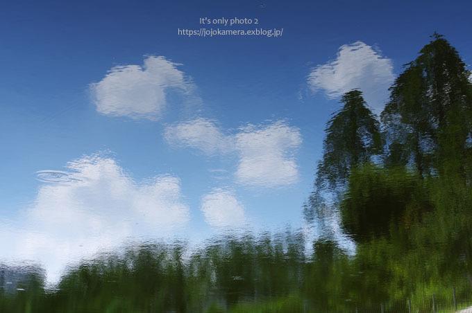 b0391986_20073580.jpg