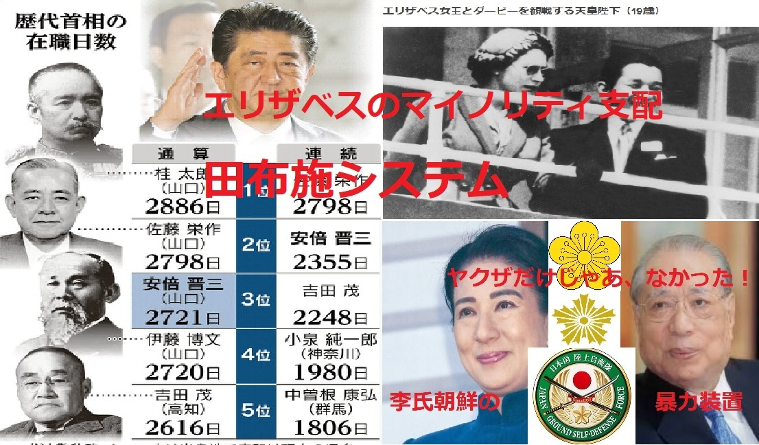 NHKが暴露した226事件の真相:海軍トップの伏見宮らが10年前から計画した自作自演の軍部(主に陸軍)と国会(政治)完全乗っ取りクーデター事件!内奏を使い再軍備化と憲法改正も!_e0069900_10182808.jpg