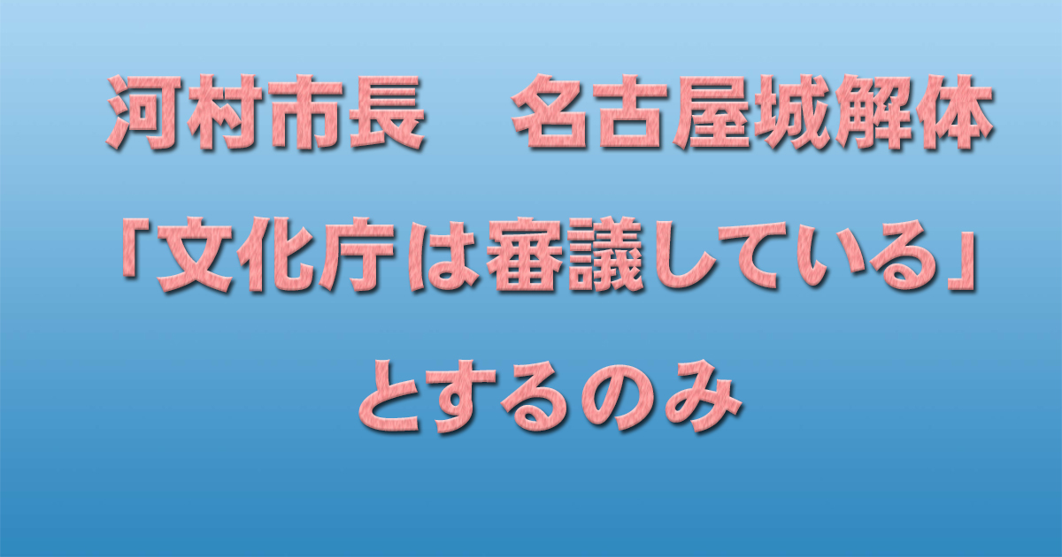 d0011701_23333409.jpg