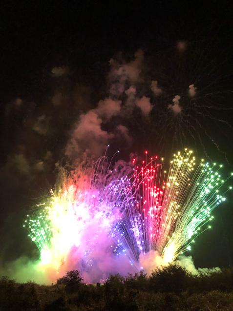 花火の写真は難しい_f0144003_21100032.jpg