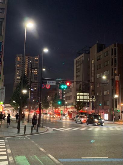 食べ歩き日記(ライブ編)_f0085810_16265860.jpg