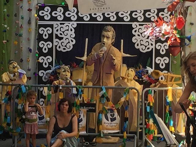 グラシア地区のお祭り2_b0064411_19150203.jpg