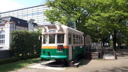 二宮金次郎さんが。。京都では。_d0106134_09193542.jpg