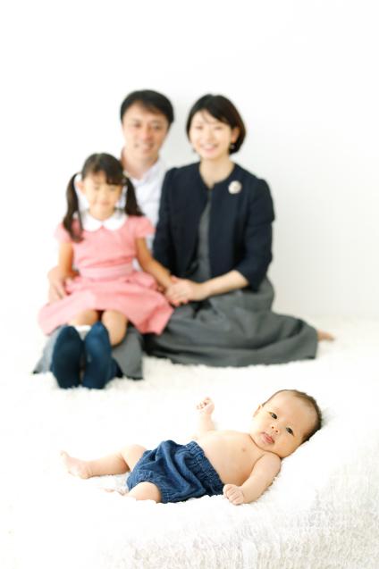 ママの笑顔が_d0375837_15060512.jpg