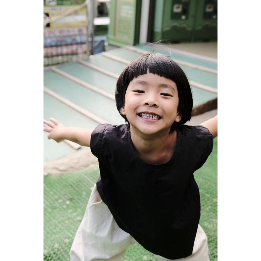 新しい子ども服本にこめた思い。そして、みなさまにお願いがあります。_d0227246_12411935.jpg