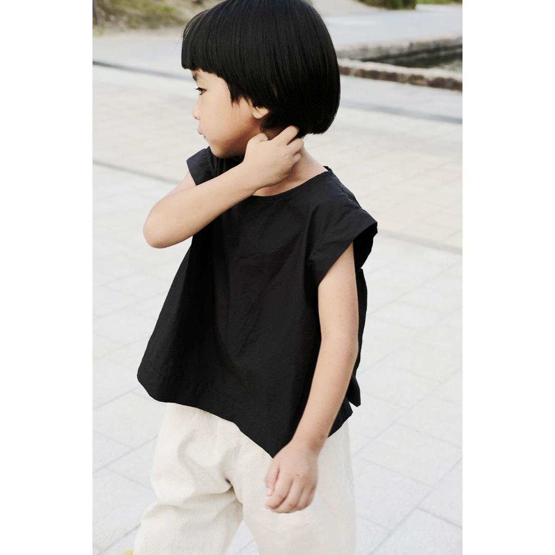 新しい子ども服本にこめた思い。そして、みなさまにお願いがあります。_d0227246_12411990.jpg