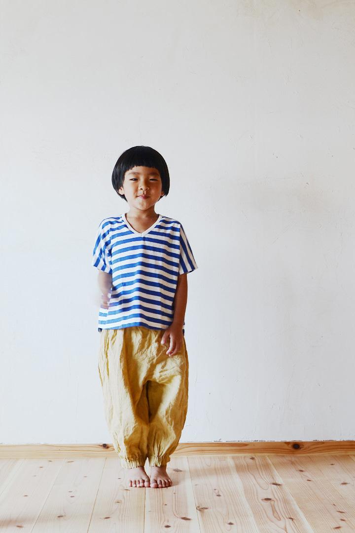 新しい子ども服本にこめた思い。そして、みなさまにお願いがあります。_d0227246_12444265.jpg