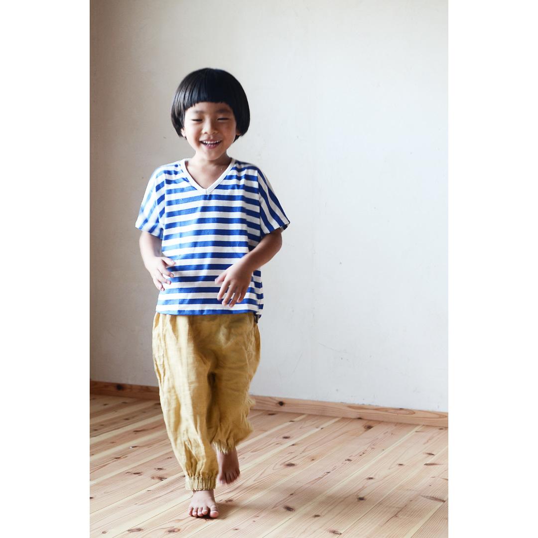 新しい子ども服本にこめた思い。そして、みなさまにお願いがあります。_d0227246_13012305.jpg