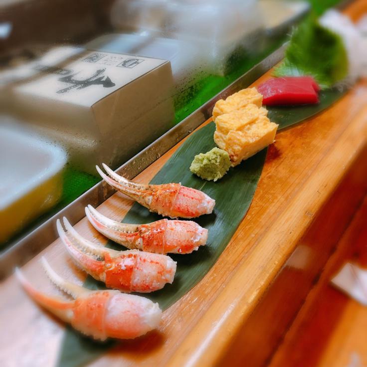 大黒寿司 .22_b0305550_15141198.jpg
