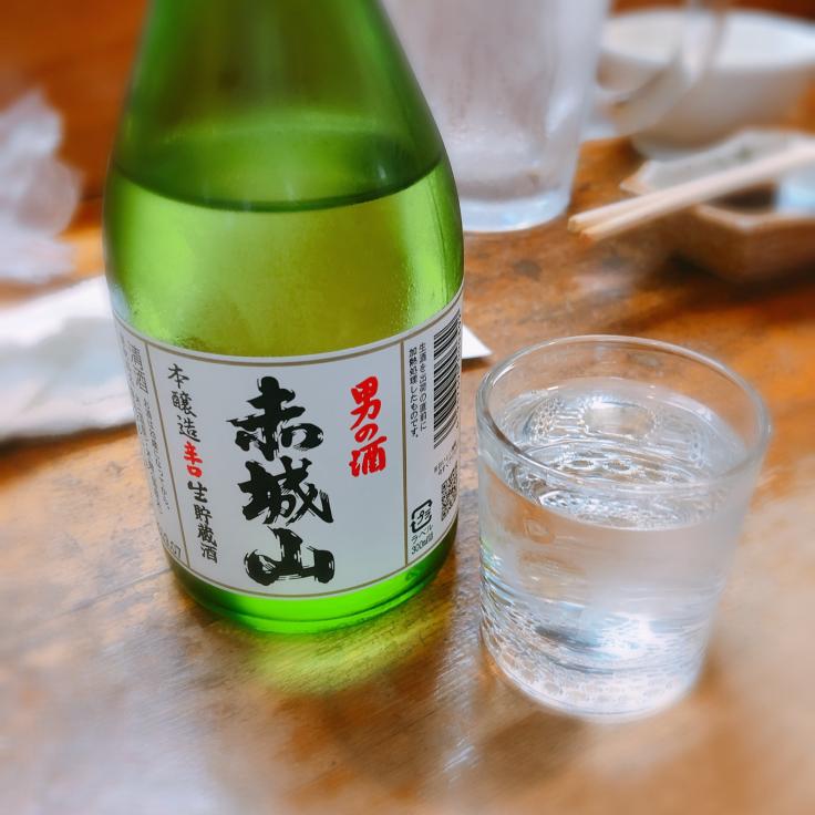 大黒寿司 .22_b0305550_15141354.jpg