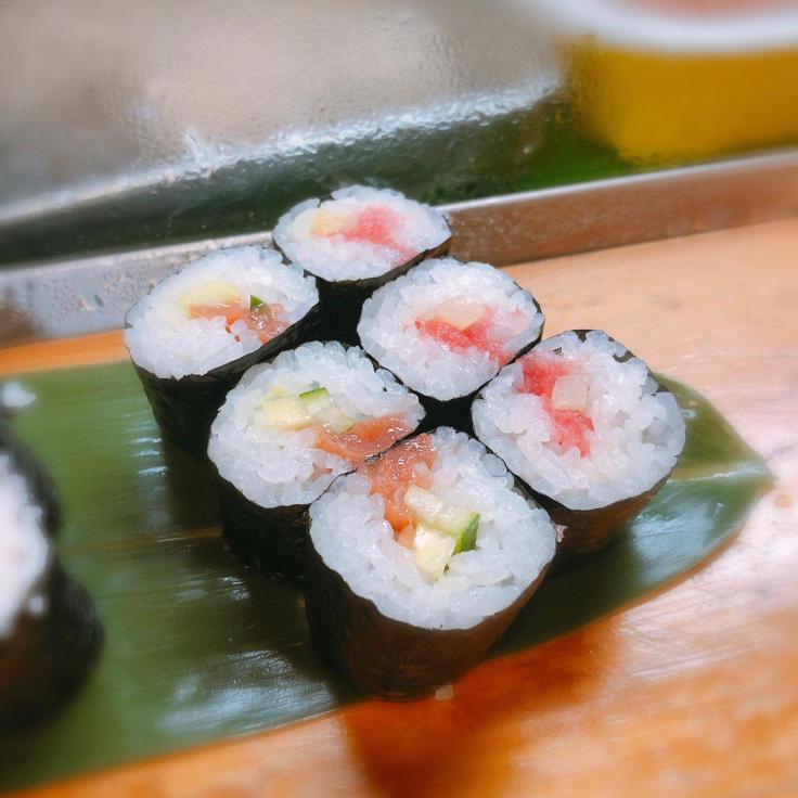 大黒寿司 .22_b0305550_15142078.jpg
