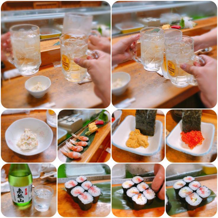 大黒寿司 .22_b0305550_15150712.jpg