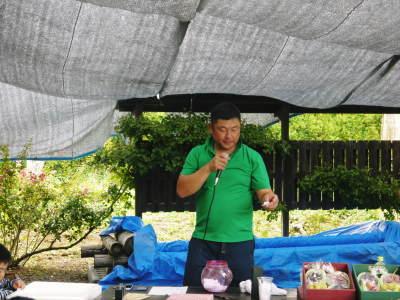 熊本ぶどう 社方園 第12回ぶどう祭り 前編_a0254656_09333420.jpg