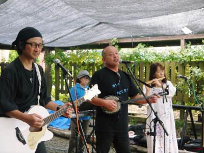 熊本ぶどう 社方園 第12回ぶどう祭り 前編_a0254656_09500232.jpg