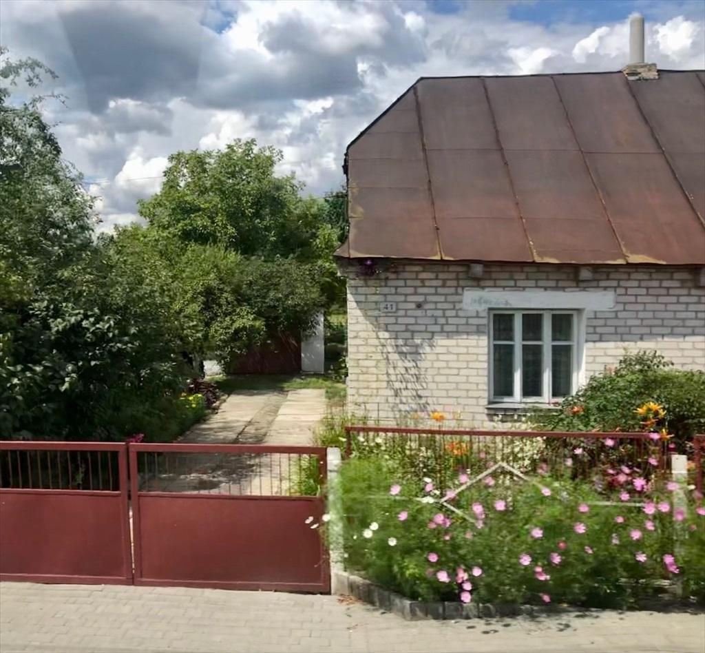 国境を越えウクライナへ_a0092659_23190590.jpg